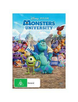 disney-pixar-monsters-university---dvd by target