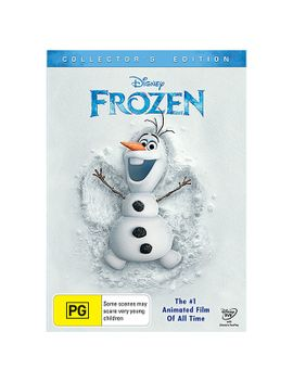 disney-frozen-collectors-edition---dvd by target