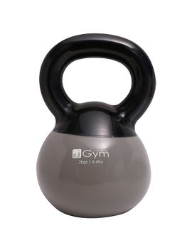 i-gym-kettle-bell-2kg by target