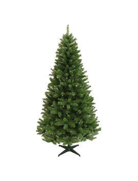 target-manhattan-pine-christmas-tree-213cm by target