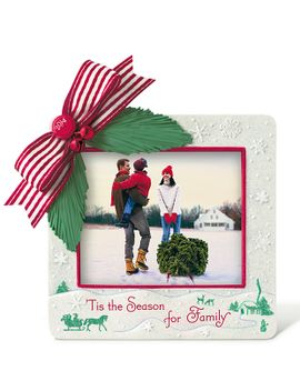 hallmark-keepsake-ornament---family-photo-holder by target