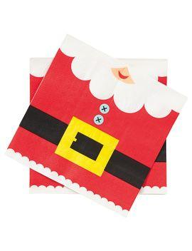target-20-pack-santa-christmas-napkins by target