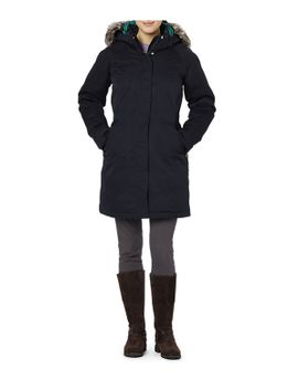 women's-arctic-down-parka by the-north-face