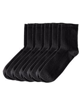 5-paar-sokken by h&m