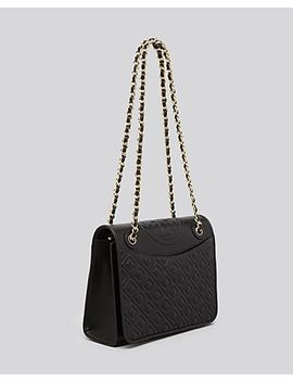 fleming-quilted-flap-convertible-shoulder-bag by tory-burch
