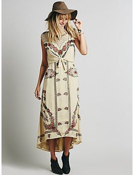 fp-new-romantics-tie-knot-dress by free-people
