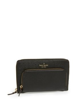 cedar-street---landson-travel-wallet by kate-spade-new-york