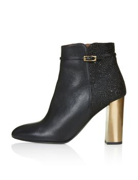 picture-premium-boots by topshop