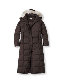 ultrawarm-coat,-long by llbean
