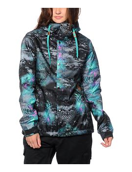 volcom-bolt-astrid-8k-insulated-snowboard-jacket by volcom