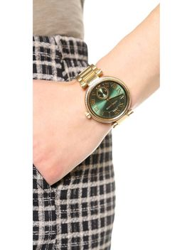 skylar-watch by michael-kors