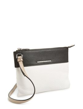 marc-by-marc-jacobs-shelter-island---percy-crossbody-bag by marc-jacobs