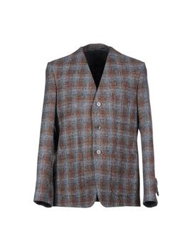w-d-man-blazer---suits-and-jackets-u by see-other-w-d-man-items