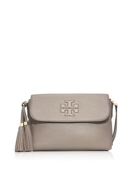 thea-messenger by tory-burch