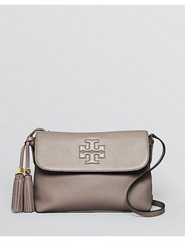 crossbody---thea-messenger by tory-burch