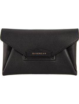 antigona-small-envelope-clutch by givenchy