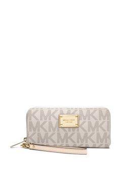 continental-smartphone-wristlet by michael-kors