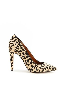 oaklee-heels by dolce-vita