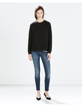 womens-jeans by zara
