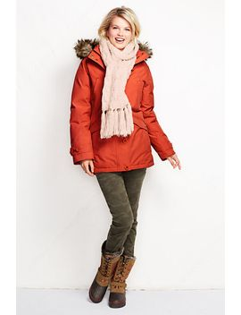 womens-expedition-down-parka by lands-end