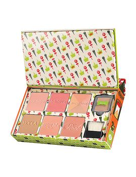 benefit-cheeky-sweet-spot-gift-set by benefit