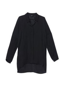 zachary-blouse by babaton