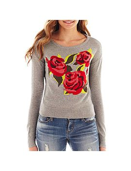 arizona-graphic-sweatshirt by arizona-graphic-sweatshirt