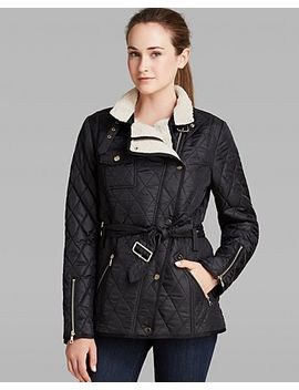rylie-sherpa-collar-quilted-coat by sam-edelman