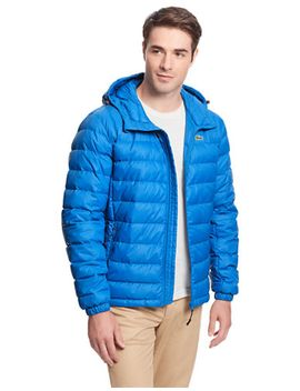 packable-down-puffer-jacket by lord-and-taylor