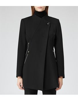 sharply-tailored-coat by candy