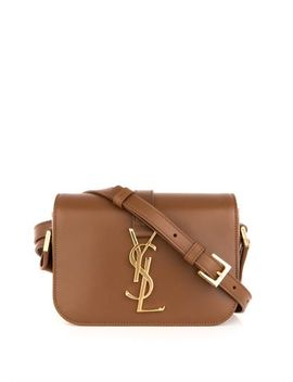 université-leather-cross-body-bag-(215077) by saint-laurent