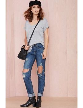 gira-boyfriend-jean by nasty-gal