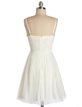 its-sew-you-dress by modcloth