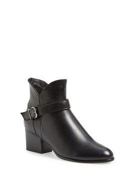 carly-leather-boot by vaneli