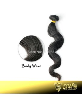 free-combination-12~28-body-wave-qwb-top-grade-cuticle-intact-brazilian-virgin-hair-34~35-oz-per-bundle by ali-express