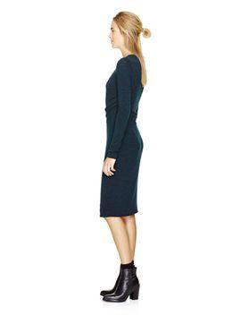 alt-dress by wilfred-free