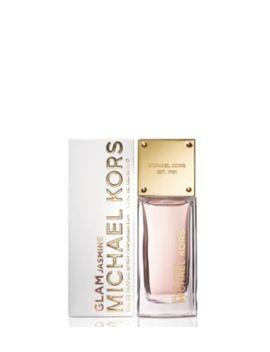 glam-jasmine-eau-de-parfum,-17-oz by michael-kors