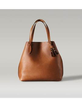 shopper-bag by massimo-dutti