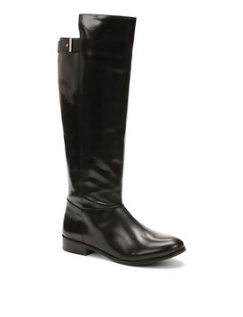 extended-calf-river-leather-riding-boots by ann-taylor