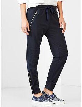 moto-jogger-pants by gap