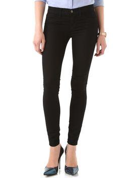 915-super-skinny-legging-jeans by j-brand