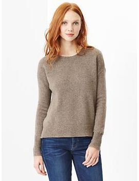cozy-crew-sweater by gap