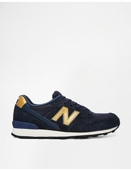 new-balance-996-suede_mesh-blue-and-gold-trainers by new-balance