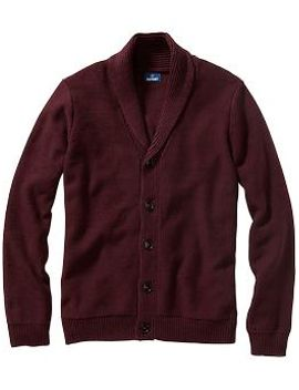 mens-rib-knit-cardigans by old-navy