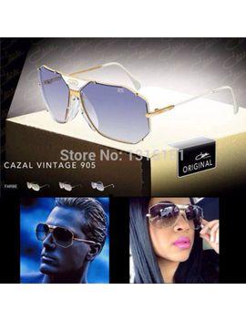 vintage-sunglasses-cazal-germany-top-brand-sunglasses-oculos-de-sol-cazal-905-men-women-retro-brand-designer-sunglasses-original by ali-express