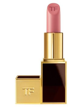 lip-color-matte by tom-ford