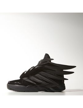 jeremy-scott-wings-30-shoes by adidas