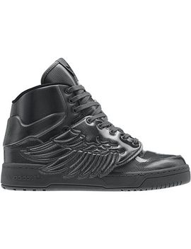 wings-molded-shoes by adidas