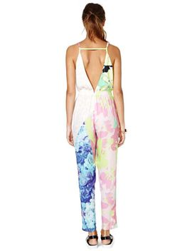 nasty-gal-x-shakuhachi-classic-spastic-jumpsuit by nasty-gal