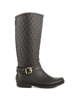 lulue---black-ll by guess-footwear